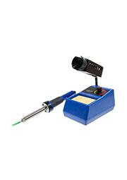 ZD-98, паяльная стания 150-450C 48Вт с регулятором мощности