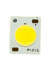 MC-P1215CW-3W0350310, светодиод холодный белый 1215 COB 3Вт 120гр. 365Лм