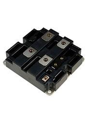 CM800HA-66H, модуль 1 IGBT 3300В 800A