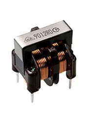 PLY10AS9012R0R2B, фильтр подавления ЭМП 2А