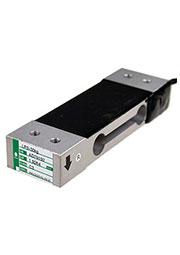 00LPS-030K-C3-00F, LPS-30kg-C3-25 00M5-AL-Pott-IP66-STD, тензодатчик
