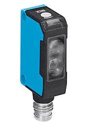 WL150-N132, оптич датч рефл 1.0м рег NPN каб