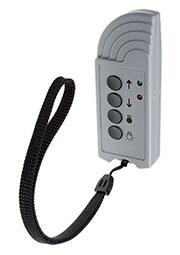 SVS94056, Luxlift пульт управления одним приемником