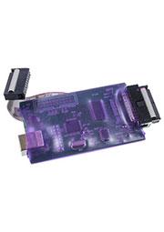 TE-ARM-LINK, Адаптер  для отладки систем на ARM-микроконтр
