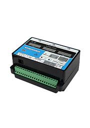 LPW-305-4, анализатор качества,без реле, без диск. входа, c MicroSD