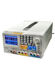 ODP3032, лабораторный программируемый блок питания 2кан 0-30В/3A и 5В/3А