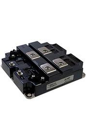 CM600DY-34H, модуль 2 IGBT 1700В 600A