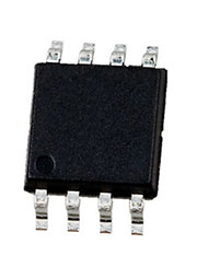 DS2433S, SOIC8