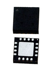 ADXL321JCP, LFCSP16   (замена  ADXL250JQC)