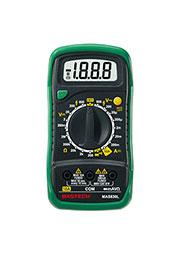 MAS830L, мультиметр цифровой