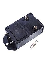 LV100/SP83, датч напр LEM 100-2500В 50мА 3кГц -40 +70гр