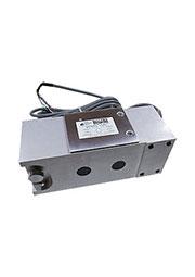 1250-0050-G304R, тензодатчик, уровень защиты IP 67