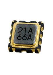 MGF0921A-03, GaAs FET 1.9GHz 10W 31dBm GF-50