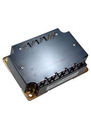 PM100CLS120, 6 IGBT 1200V 100A 5-gen (L-Series)