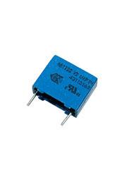 B81122C1222M4, конденсатор Y2 2,2нФ 250В 20% шаг 15мм MKP