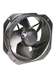 TG22580HA2B, вентилятор 220В 225х225х80мм подшипник качения клеммы