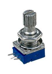PTD901-2015K-B103, 10 кОм переменный резистор