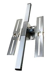 GF329544, Luxlift адаптер для низких потолков на 12-20 кг