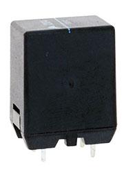B59204J0130B010, PTC термистор 100 Ом 800В