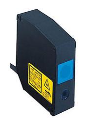 OD30-05T1, измерит расст 30мм -/+5 1мкм 4-20мА/5*PNP/RS232 каб AOD