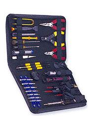 813, набор 13 инструментов