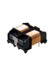 PLY17BN9612R0B2B, фильтр подавления ЭМП2А 96мГн