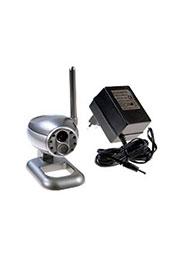 CA350, видеокамера беспроводная 2.4 ГГц
