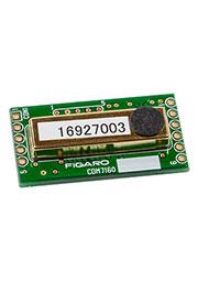 CDM7160-C00, модуль CO2 300 - 5000ppm NDIR