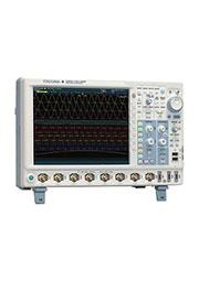 DLM4058, осциллограф смешанных сигналов