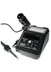 SL-30CMC ESD, паяльная стания 48Вт 220В, (керамический нагреватель, антистатическое исполнение)