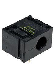 CSDC1AC, 3.5A логич бесконт 6-16В 100мкс