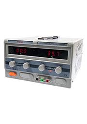 HY10010E, лабораторный блок питания 0-100В/10А