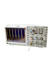 XDS3102A, осциллограф цифровой 2кан 100МГц 1Гв/с 12bit 75000 wfms/s