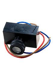 YCC1030, потолочный датчик освещенности 220В