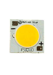 MC-P1010WW-3W0350302, светодиод COB, 3000K, 3 Вт, 300 Лм, CRI 80