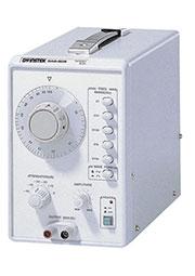 GAG-810, генератор 10.0Гц-1 МГц 220В
