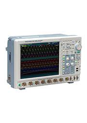 DLM4038, осциллограф смешанных сигналов