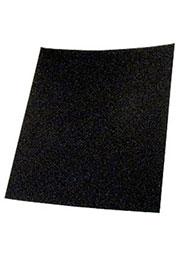 3543-060, Шлифовальная бумага водостойкая №60,23х28см,(уп.100лист.)