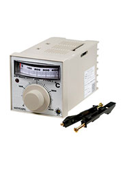 HY-5000FPMR07, аналоговый термоконтроллер вход Pt100 0-400С 230В 3А