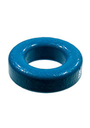 B64290L0843X087, B64290-L743-X087 R15.8*8.9*4.7 N87 ферритовое кольцо