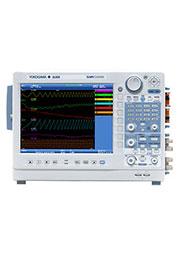 DL850Е, осциллограф-регистратор