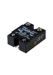 HD4850-10, реле 4-32VDC 50А/480VAC