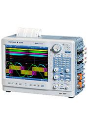 DL850ЕV, осциллограф-регистратор DL850