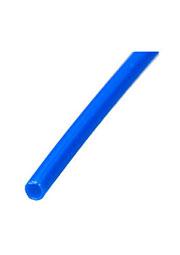 RC(PBF)-1.6мм синяя, термоусадочная трубка (1м)