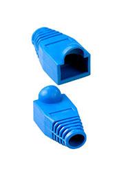 TA2788PC(TPC-1) синий, колпачек для rj-45