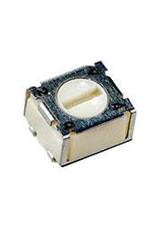 3312J-1-503E, 50 кОм подстроечный резистор