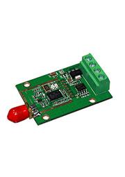 HM-TRP-RS485-433, модем 433МГц FSK RS-485