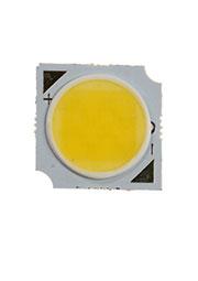 MC-P1313NW-10W0251202, светодиод COB, 4000K, 10 Вт, 925 Лм, CRI 80
