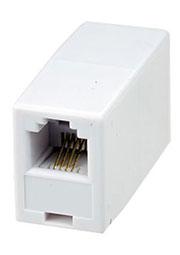 03-0022, (fd-6001)проходник телефонный для TP6P4C