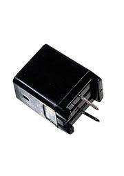 B59109J0130A020-J109, PTC термистор
